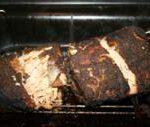 A Basic Barbecue Rub - Everyone Needs One