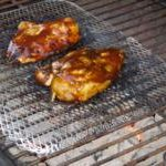 Grilling Tips for the Perfect Backyard Barbecue