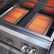 Advantages And Disadvantages Of Infrared Barbeques Bbq Geeks